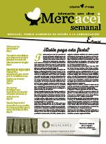 Semanal Nº 1.144