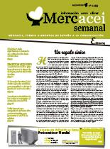 Semanal Nº 1.145