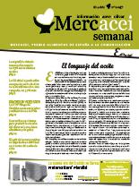 Semanal Nº 1.147