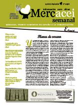 Semanal Nº 1.150