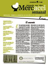Semanal Nº 1.152
