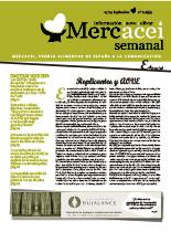 Semanal Nº 1.154