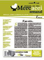 Semanal Nº 1.156