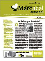 Semanal Nº 1.157