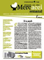Semanal Nº 1.159