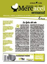 Semanal Nº 1.164