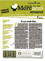 Semanal Nº 1.166
