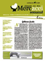 Semanal Nº 1.170