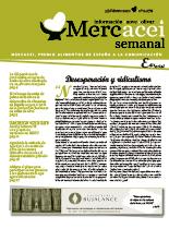 Semanal Nº 1.172