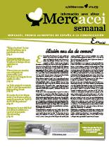 Semanal Nº 1.173