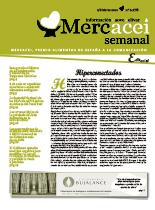 Semanal Nº 1.176