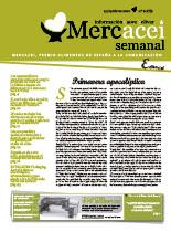 Semanal Nº 1.179