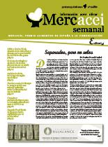 Semanal Nº 1.180