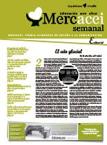 Semanal Nº 1.181