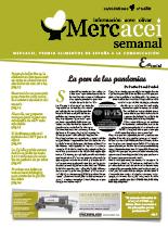Semanal Nº 1.182