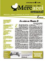Semanal Nº 1.183