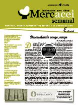 Semanal Nº 1.184