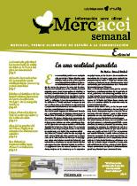 Semanal Nº 1.185