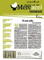 Semanal Nº 1.186