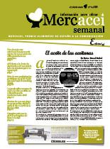 Semanal Nº 1.188