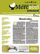 Semanal Nº 1.189