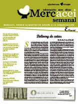 Semanal Nº 1.190