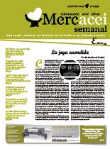 Semanal Nº 1.191