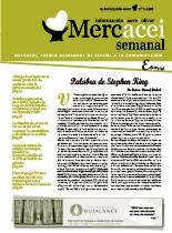 Semanal Nº 1.192