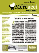 Semanal Nº 1.193