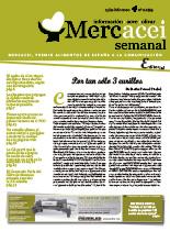 Semanal Nº 1.194