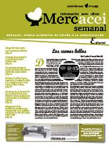 Semanal Nº 1.195