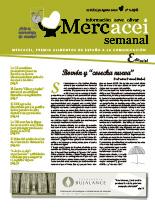 Semanal Nº 1.196