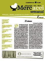 Semanal Nº 1.198