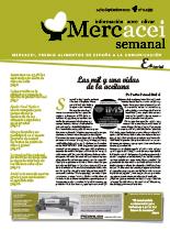 Semanal Nº 1.199