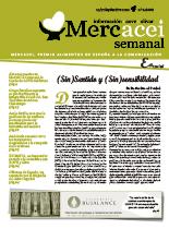 Semanal Nº 1.200