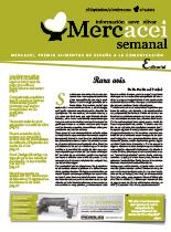 Semanal Nº 1.201