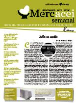 Semanal Nº 1.203