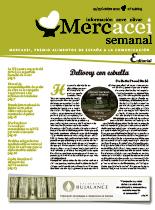 Semanal Nº 1.204