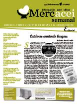 Semanal Nº 1.207