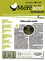 Semanal Nº 1.208