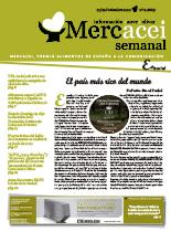 Semanal Nº 1.209