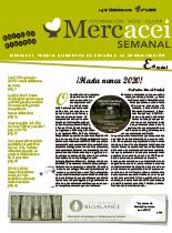 Semanal Nº 1.212
