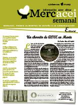 Semanal Nº 1.215