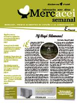 Semanal Nº 1.216