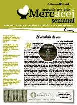 Semanal Nº 1.218