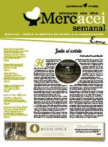 Semanal Nº 1.224