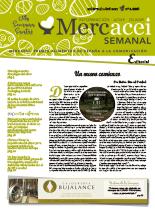 Semanal Nº 1.226