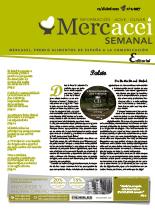Semanal Nº 1.227
