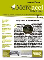 Semanal Nº 1.228