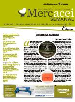 Semanal Nº 1.229